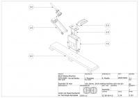 Cta bmc brick making machine ceta-ram for soil bricks 0003.jpg