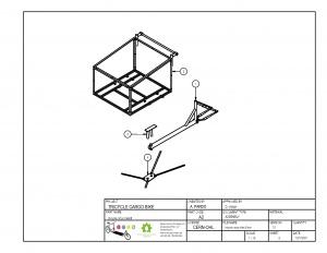 Oseg wl lacb tricycle cargo bike B-002-002.jpg