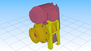 Small water turbine.png