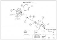 Tpi how hand-operated-winnower 0043.jpg