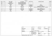 Apc sps spring-scale 0003.jpg
