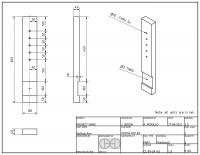 Pac mfbp manual-fuel-briquette-press 0005.jpg
