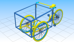 Tricycle cargo bike.png