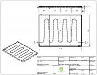 Aid dswh diy-serpentine-solar-water-heating 0007.jpg