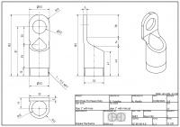 Pm dp drill-press 0011.jpg