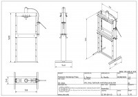 Oho hwp hydraulic-workshop-press 0001.jpg