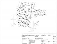 Pac sbi simple-effective-baby-incubator 0003.jpg