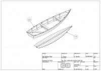 Fao fbb flat-bottom-boat 0002.jpg