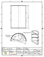 Oseg wmp 1.1.0 1-2 Oil drum 001.jpg