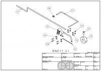 Oho mh motorized-hacksaw 0013.jpg