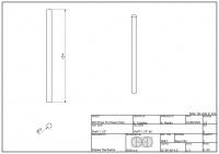 Pm dp drill-press 0005.jpg