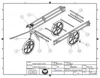 Oseg cbt A2 Crowd-bicycle-trailer 1-01 001.jpg