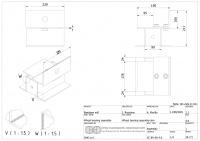 Hmz bsm bandsaw-mill 0028.jpg