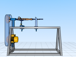 Lathe9.png