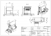 Pac ptp power-thresher-for-paddy-and-others 0001.jpg