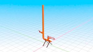 Hydraulic Ram for Pumping.jpg
