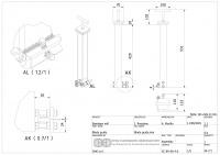Hmz bsm bandsaw-mill 0040.jpg