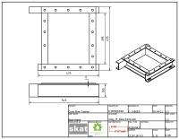 Oseg cft 1.0.0 Base frame 001.jpg