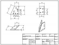 Pac tkp 5 metal frame 5 001.jpg