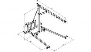 Oseg wc A1 workshop-crane 000.jpg
