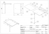 Wpo cts circular-table-saw 0026.jpg