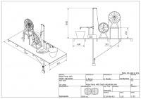 App rpwda rope-pump-with-depth-adjustable 0001.jpg
