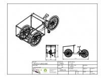 Oseg wl lacb tricycle cargo bike B-001-001.jpg