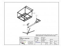 Wl tcb A2 tricycle cargo bike B 001.jpg