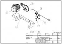 Oho mh motorized-hacksaw 0002.jpg