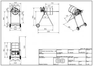 Ps hcm homemade-concrete-mixer 0001.jpg