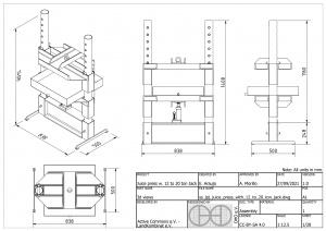 Ss jpj juice-press-with-12-to-20-ton jack 0001.jpg