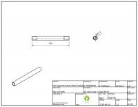 Aid dswh diy-serpentine-solar-water-heating 0029.jpg