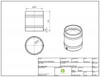 Aid fdb floating-dome-biodigestor 0015.jpg