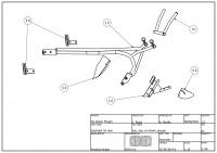 Pac odp ox-drawn plough 0002.jpg