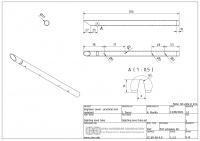 Uoc swm engineer-level-practical-and-resistant 0005.jpg