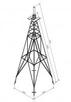 Wot mwt lattice-tower-mast-for-wind-turbine 0000.jpg