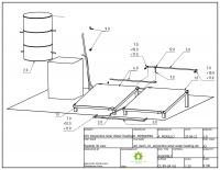 Aid dswh diy-serpentine-solar-water-heating 0003.jpg