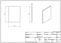 Amv bsfd building-solar-food-dryer 0011.jpg