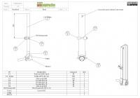 Fh ccr img07 faca Page 3 1.jpg