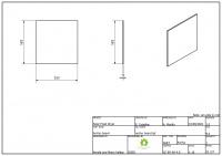 Amv bsfd building-solar-food-dryer 0022.jpg