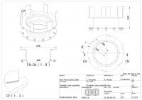 Pac aft axial-flow-turbine 0021.jpg