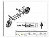 Wl lacb Long André Cargo Bike A-001-001.jpg