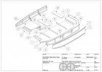 Oho fbs flat-bottom-boat-scow-type 0003.jpg