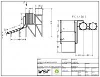 Oseg zswh A1 zigzag solar water heater 002.jpg