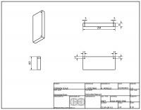 Apc cs 1 Horizontal Base 001.jpg