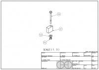 Oho mh motorized-hacksaw 0023.jpg