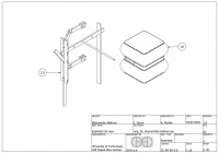 Ung bb blacksmiths-bellows 0002.jpg