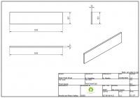Amv bsfd building-solar-food-dryer 0021.jpg