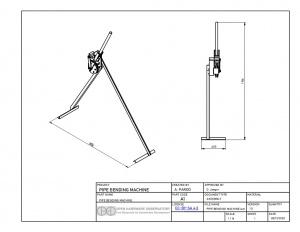 Drawings-A1.jpg