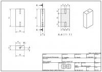 Oho apc dcm-DIY-compound-microscope 0012.jpg
